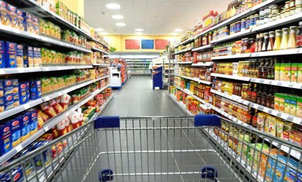 CAME ejemplificó que en la acelga el consumidor pagó hasta 21 veces más de lo que recibió el productor en el campo por ese mismo producto.