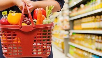 Presentan proyecto para bajar el precio de los alimentos