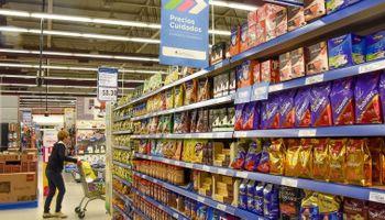 Precios congelados y costos al alza: la industria de alimentos advierte sobre una situación crítica para la producción