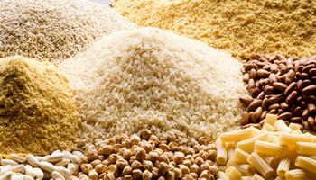 Índice de precios de los alimentos de la FAO desciende a su nivel más bajo en cuatro años