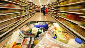 El Gobierno vigilará online los precios de los supermercados