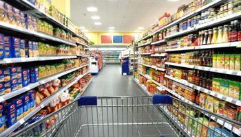 Postergaron la puesta en marcha del control de precios online
