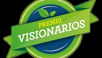 """Los """"Visionarios"""" de Rizobacter fueron premiados en Aapresid"""