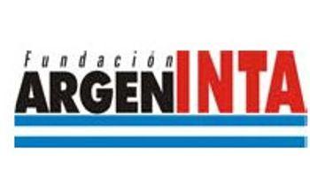 Lanzamiento XI Edición Premio ArgenINTA a la Calidad Agroalimentaria