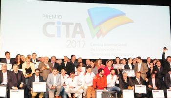 Una CiTA con la Innovación: ¿Quiénes fueron los ganadores?