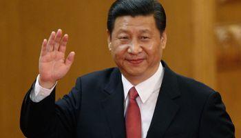 Bueno para el campo: en China apuran crecimiento