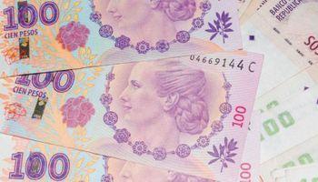 Presupuesto: $ 5000 millones extra a provincias saldrán del fondo de la soja