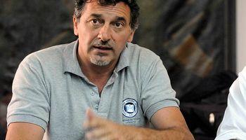 """La Federación Agraria advierte que """"las bases piden una movilización"""""""