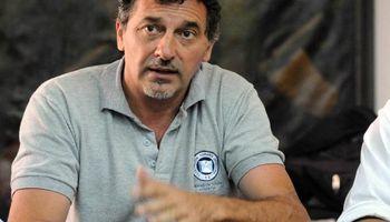 FAA solicitará una audiencia al ministro Buryaile