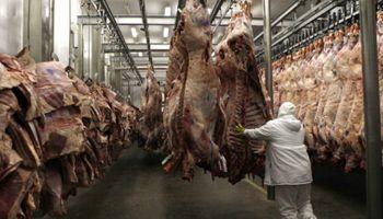 Producción de carne podría ser una solución para Brasil