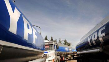 Impulsado por YPF, se recuperaron la producción de petróleo y gas natural