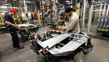 El Gobierno mantiene la protección industrial