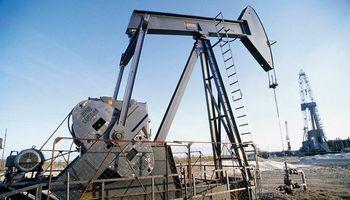 Se desploma el precio del petróleo y pronostican que llegará a u$s 10 el barril