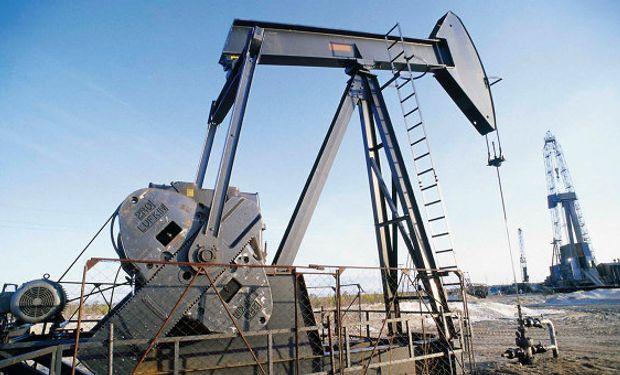 """Según algunas opiniones, si los precios se mantuvieran dentro del rango de 50 a 60 dólares , hay muchos proyectos de """"shale"""" en EE.UU. que lograrían sobrevivir."""