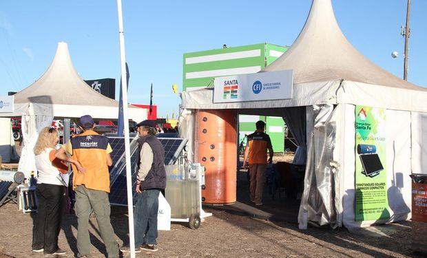 El programa busca fomentar, posicionar e instalar las fuentes de bioenergía.