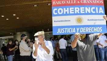 Vicentin aseguró que no está en condiciones de hacer una propuesta de pago a los acreedores