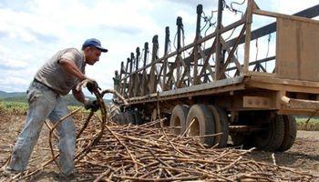 Venezuela: la falta de combustible pone en riesgo a la producción de arroz y azúcar