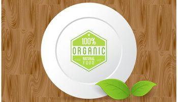 Multas millonarias para los productos orgánicos truchos