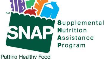 El USDA destina dos tercios del presupuesto para ayuda alimentaria
