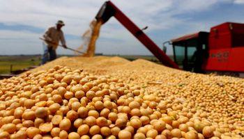 Más beneficiarios del Programa de Compensaciones para pequeños productores