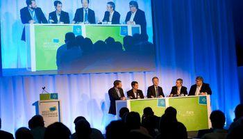 Bayer creó plataforma de intercambio para control de malezas