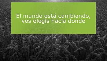 Agrofy lanza el programa Market Makers