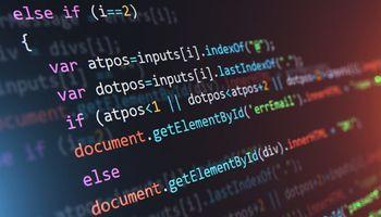 Día del Programador en Argentina: un dato curioso detrás de la celebración del 13 de septiembre