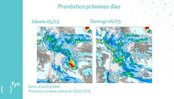 Soja presionada por avance de cosecha y clima favorable en Brasil