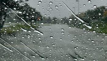 Pronóstico del Servicio Meteorológico Nacional: una importante región espera lluvias por debajo de lo normal