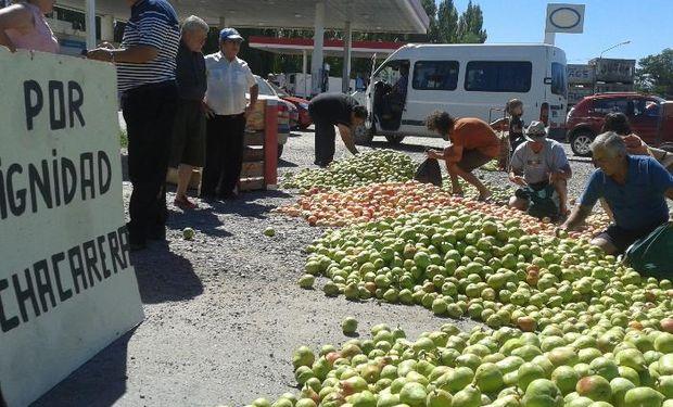 Cámaras de productores de la región tendrán asambleas.