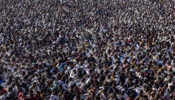 Se multiplican las protestas de productores en la India