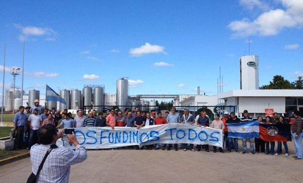 Lo dijo Luciano Di Tella, empresario lácteo y ex director nacional de Ganadería y Lechería de la Sagpya.