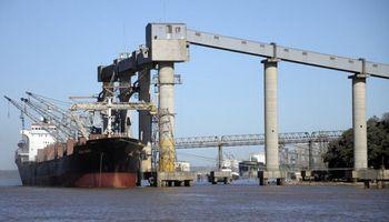 Se lanzó un consejo público privado para fomentar las exportaciones: buscan US$ 20.000 adicionales