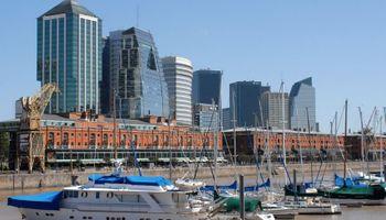 El Gobierno tomará el valor de mercado de las casas para calcular bienes personales