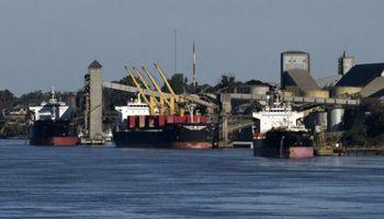 ADM insiste por Bunge, un deal que crearía la mayor exportadora de granos del país