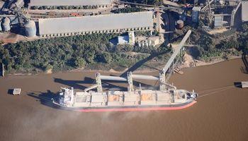 Bajan hasta 40% las tarifas para operar en puertos y mejoran los costos logísticos