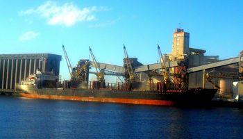 Facilitan la importación de soja desde Estados Unidos
