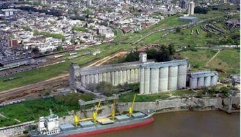 Puertos: los enclaves de la integración regional