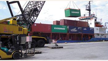 BCRA libera más dólares a importadores para recalentar el consumo electoral