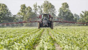 Por primera vez, Buenos Aires elabora una resolución provincial para ordenar la aplicación de fitosanitarios