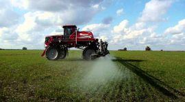 La Cámara de Fertilizantes y Agroquímicos tiene nuevo presidente