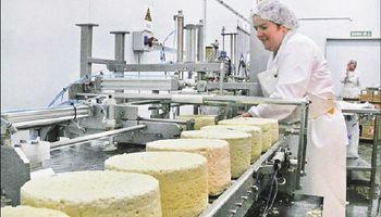 Pymes lácteas advierten sobre el efecto de las altas tasas de interés