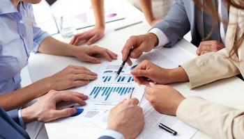 7 de cada 10 empresarios Pyme confía en alcanzar mejores resultados en 2017
