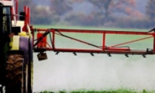 ¿Qué pasará con los agroquímicos?