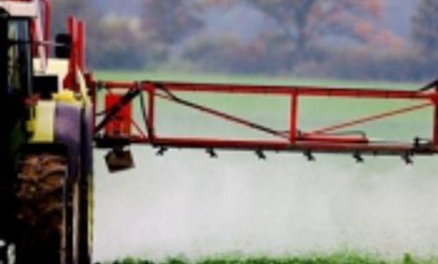 ¿Qué dicen las modificaciones a la ley de fitosanitarios?