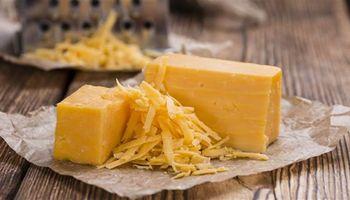 Guerra del queso: aconsejan no aceptar un pedido de Europa