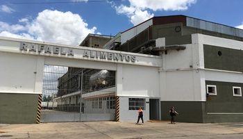 Empresa de Rafaela invertirá para duplicar la producción de fiambres