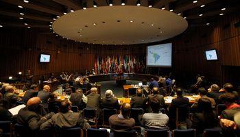Argentina sexta en el ranking latinoamericano de inversiones extranjeras