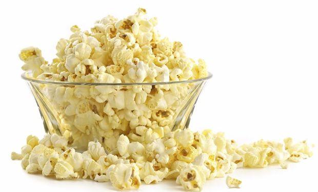 MAIZAR celebró la reducción de los derechos de exportación aplicados al maíz pisingallo.