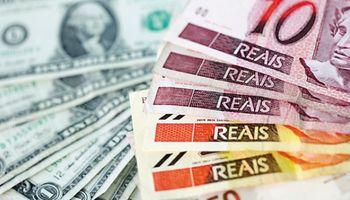 Brasil: la devaluación del real, la más alta en los últimos 12 años